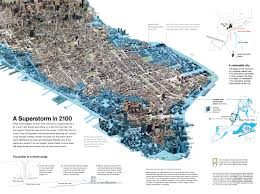 National Geographic Infographic Reveals What The Consumes Talking With Juan Velasco Visualoop