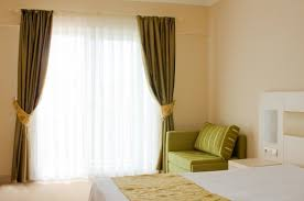 Types Of Curtains Decorating Tips For Choosing The Curtains Of Your Home