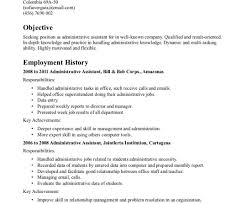 resume what are skills in resume amazing sales resumes examples