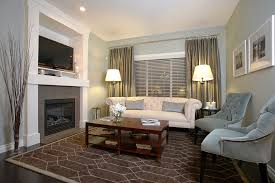 restoration hardware chesterfield sofa restoration hardware fireplace family room contemporary with