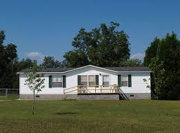 how much does a prefab home cost how much does it cost to move a modular home house sachhot info
