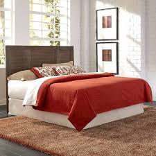 bedroom sets online bedroom set furniture web art gallery bedroom furniture online
