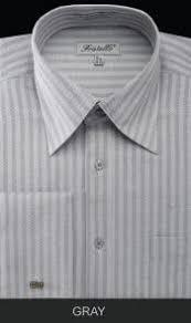 mens french cuff dress shirts and slim fit shirts