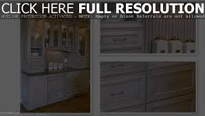 Wood Stains For Kitchen Cabinets Kitchen Cabinet Wood Stains Home Decoration Ideas