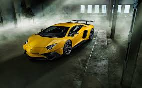 yellow lamborghini yellow lamborghini aventador lp 750 superveloce wallpaper 611