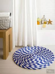 bathroom mat ideas 15 cool bath mat and rugs for your bathroom theydesign