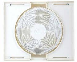battery operated window fan bathroom window fan hotel exhaust fan in bathroom bathroom window