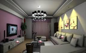 Chandelier For Living Room Chandelier For Living Room Home Design