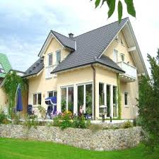 cost to build a house in michigan affordable houses to build processcodi com