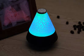 light up portable speaker t12 fashion lights up speaker led mini speakers wireless bluetooth