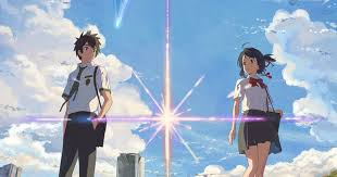 film add anime believe in fate kimi no na wa is the blockbuster hit anime film