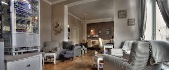 Beleuchtung Kleines Wohnzimmer Uncategorized Kleines Wohnzimmer Mit Indirekte Beleuchtung