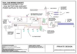 wiring diagrams 7 pin trailer harness 7 pole trailer plug wiring