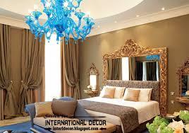 Luxurious Bedroom Top Luxury Bedroom Decorating Ideas Designs Furniture 2015