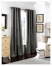 25 images of extra wide ready made curtains next best living