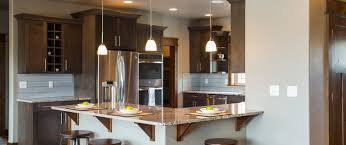 design of kitchen cupboard bozeman mt kitchen cabinets cabinets countertops accessories