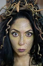 medusa costume my favorite s and desses mythological costumes