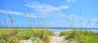 better beach rentals vacation rentals oak island nc
