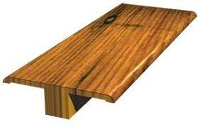 how to install hardwood floor molding shaw floors