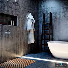 concrete homes designs bathroom u2013 ex machina film inspires architecture for a writer u0027s