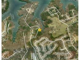 Buford Ga Zip Code Map by 5985 Lanier Heights Circle Buford Lake Lanier 5829401