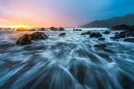 hawaii photographers big island hawaii workshop brandon photography