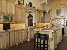 popular kitchen cabinets moldings for kitchen cabinets popular kitchen cabinet molding buy