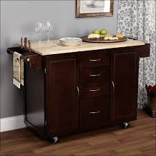 kitchen island table kitchen islands with breakfast bar small