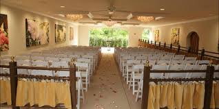 Small Wedding Venues In Nj Lambertville Station Restaurant U0026 Inn Weddings