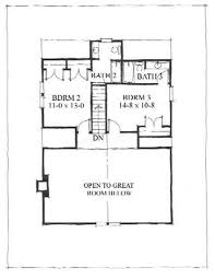 Sugarberry Cottage Floor Plan Images Of Sugarberry Cottage Google Search Cottage Sugarberry