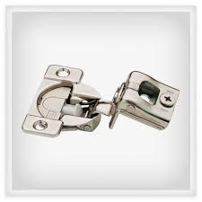 how to stop cabinet doors from slamming liberty soft hinges eliminate slamming cabinet doors
