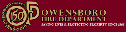 Fire Pit Regulations by Fire Department
