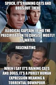Bad Credit Meme - a science fiction affliction