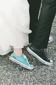 wedding shoes groom best 25 groom shoes ideas on sweet message for