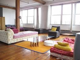 studio 1 bedroom apartments rent one bedroom apartments in nyc for rent new york apartment 1 bedroom
