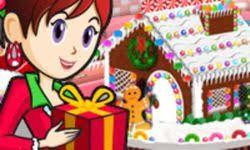 les jeux de cuisine jeux de cuisine joue à des jeux gratuits sur jeuxjeuxjeux fr