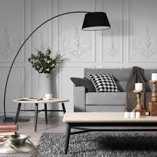 Wohnzimmer Lampe Holz Innenarchitektur Tolles Geräumiges Wohnzimmer Lampe Modern