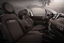 nissan juke limp mode 2016 fiat 500x warning reviews top 10 problems you must know