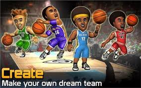 win player android big win basketball 4 0 apk for pc free android