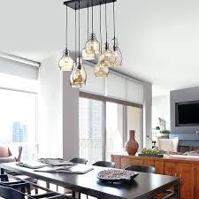 kitchen island overstock overstock kitchen island lighting kitchen pendant lighting kitchen