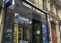 bureau de change 8 bureau bureau de change chs elysées beautiful bureaux