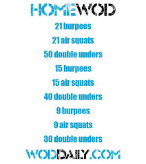 Alabama travel wods images Crossfit wod re pinned by crossed irons fitness wod jpg