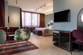 Interior Room Haymarket By Scandic Hotel Stockholm Scandic Hotels