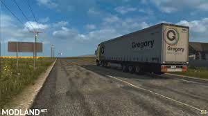 Moldova Map Republic Of Moldova Map Project V 0 2 Rc2 Mod For Ets 2