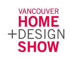 home design expo vancouver home design show 2017 booking expo