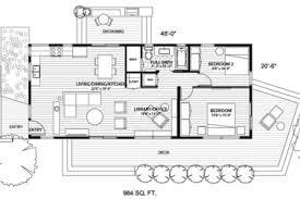 open floorplans 25 smaller open floor plans with blueprints for houses open