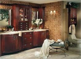 lowes bathroom design ideas home design