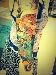 tattoo healing 10 top tips the tattoo tourist