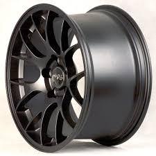 nissan murano bolt pattern nissan 240sx wheels nissan 240sx 1995 1996 19x8 5 size 5x114 3