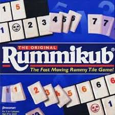 original rummikub game 21853004007 marketplace toys barnes